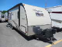 Used 2013 Coachmen Freedom Express 246RKS Travel Trailer For Sale
