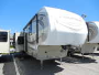 New 2015 Crossroads Cruiser 322RL Fifth Wheel For Sale