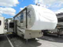 New 2015 Crossroads Cruiser 333RL Fifth Wheel For Sale