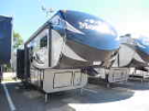 New 2015 Keystone Montana 305RL Fifth Wheel For Sale