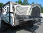New 2015 Starcraft Travel Star 186RD Hybrid Travel Trailer For Sale