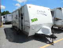 Used 2005 Keystone Outback 25FBS Travel Trailer For Sale
