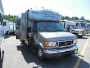 Used 2004 Forest River Lexington GTS283 Class C For Sale