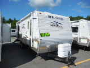 Used 2008 Keystone Springdale 266RL Travel Trailer For Sale