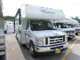 Used 2013 Coachmen Freelander 315K Class C For Sale