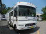 Used 2006 Winnebago Sightseer 29R Class C For Sale