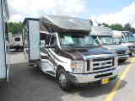 2012 Winnebago Cambria