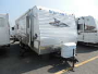Used 2010 Keystone Springdale 266RL Travel Trailer For Sale
