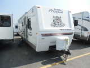 Used 2005 Fleetwood Prowler 30BHS Travel Trailer For Sale