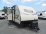 Used 2014 Keystone Bullet 286 Travel Trailer For Sale