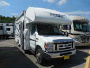 Used 2012 THOR MOTOR COACH Freedom Elite 26F Class C For Sale