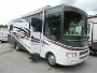Used 2011 Fleetwood Riptide 30PBS Class A - Gas For Sale