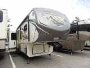 New 2015 Keystone Mountaineer 310RET Fifth Wheel For Sale