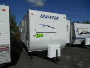 Used 2004 Keystone Sprinter 300FKMS Travel Trailer For Sale