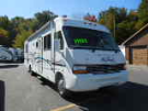 Used 1999 Damon DayBreak 3270 Class A - Gas For Sale