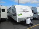 Used 2012 Keystone Passport 2890RL Travel Trailer For Sale