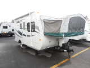 Used 2010 Starcraft Starcraft 175 Hybrid Travel Trailer For Sale