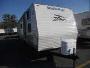 Used 2010 Keystone Springdale 381QBS Travel Trailer For Sale