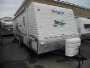 Used 2004 Keystone Springdale 250RK Travel Trailer For Sale