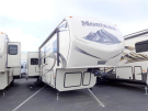 New 2015 Keystone Montana 3610RL Fifth Wheel For Sale