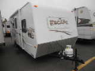 Used 2013 SPREE ESCAPE 200 Travel Trailer For Sale