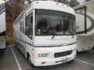 1995 Winnebago Sightseer