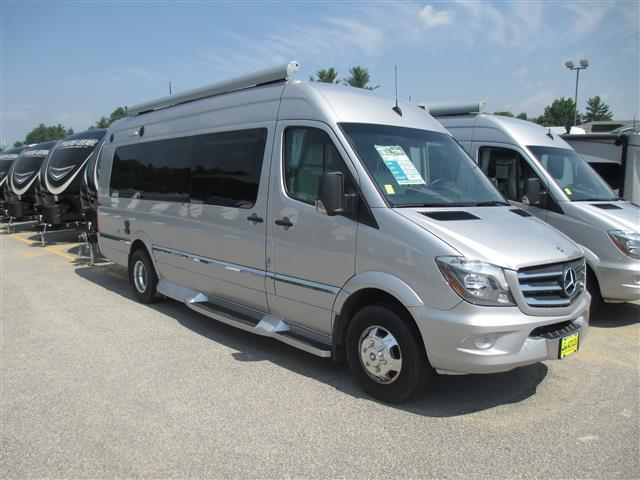 Buy a New Winnebago Era in Chichester, NH.