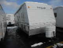 Used 2004 Keystone Springdale 268BHGL Travel Trailer For Sale