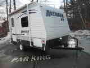 Used 2013 Forest River PRIME TIME AVENGER 14RB Travel Trailer For Sale