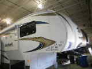 Used 2011 Keystone Outback 325RE Fifth Wheel For Sale