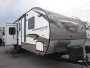 New 2013 Crossroads CRUISER LTE 28LB Travel Trailer For Sale