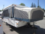 Used 2008 Starcraft Starcraft M-2404 Pop Up For Sale