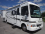 Used 2010 Coachmen Mirada 32DS Class A - Gas For Sale