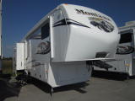 New 2013 Keystone Mountaineer 290RLT Fifth Wheel For Sale