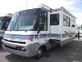 Used 1996 Itasca Suncruiser 34WP Class A - Gas For Sale