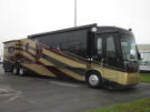 Used 2007 Travel Supreme Travel Supreme Select 45SS14 Class A - Diesel For Sale