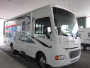 New 2013 Winnebago VISTA RALLY 26HE Class A - Gas For Sale