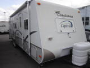 2004 Coachmen Captiva