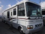 1998 Newmar Kountry Star