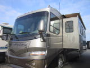 2010 Coachmen Pathfinder
