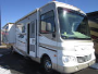 Used 2009 Coachmen Freedom Vision 35DS Class A - Gas For Sale