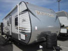 New 2014 Shasta Revere 27BH Travel Trailer For Sale