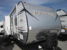 New 2014 Shasta Revere 27KS Travel Trailer For Sale