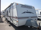Used 2005 Dutchmen Adirondack 26RK-SL Travel Trailer For Sale