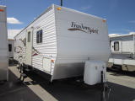 Used 2007 Dutchmen Freedom Spirit 310B-DSL Travel Trailer For Sale