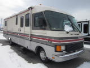 Used 1991 Fleetwood Pace Arrow 36 Class A - Gas For Sale