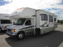 Used 2006 Fleetwood Tioga 31K Class C For Sale