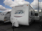 Used 2005 Keystone Mountaineer 315RLS Travel Trailer For Sale