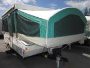 2006 Coachmen Viking