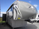 New 2014 Keystone Montana 355RE Fifth Wheel For Sale